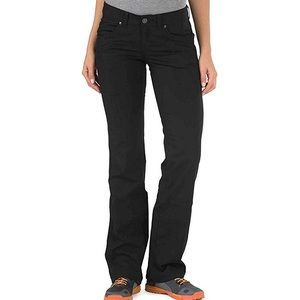 5.11 Tactical Cirrus pants